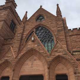First Presbyterian Church_0