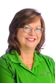 Jill Heinrichs