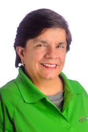 Maria Rodriguez