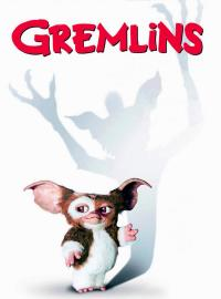 Gremlins PAC movie