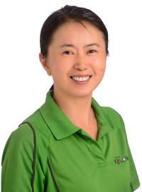 Min - Volunteer