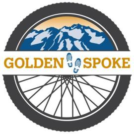 Golden Spoke Rides and Event