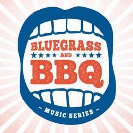 Bluegrass and BBQ