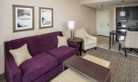 2-rooms-suite