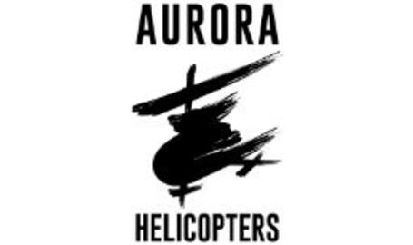 Aurora-Helicopters