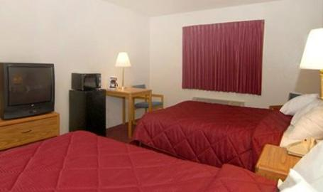 Comfort Inn Hotel Hobart Double