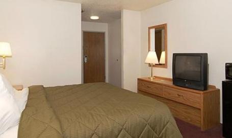 Comfort Inn Hotel Hobart King