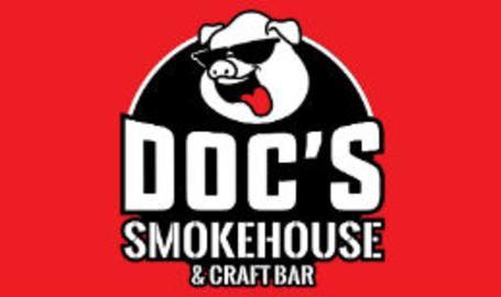 Doc's Smokehouse