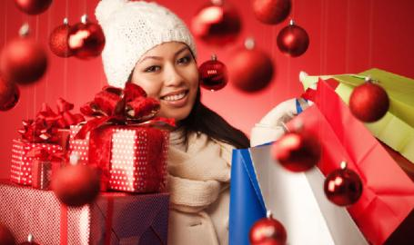 Lighthouse Place Premium Outlets Shopping Michigan City Holiday
