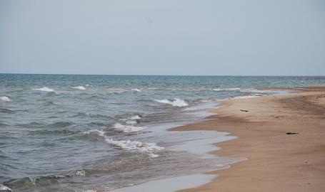 Porter Beach 3