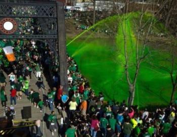 get-green
