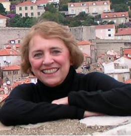 Kathy Karplan