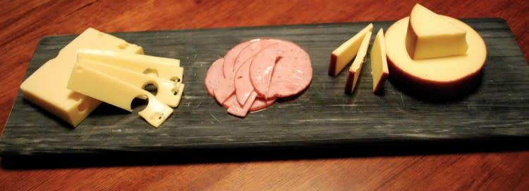 Charcuterie-cheese-750x272.jpg