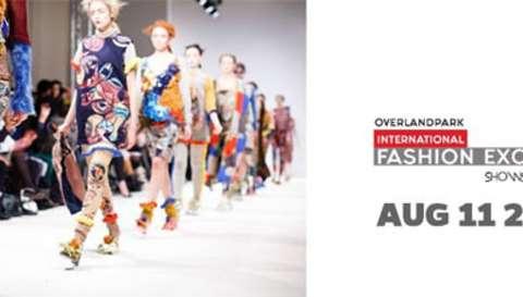 International Fashion Exchange