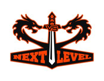 Next Level Gaming
