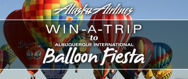 banner-Alaska-Airlines-BF-Sweepstakes2 (1)