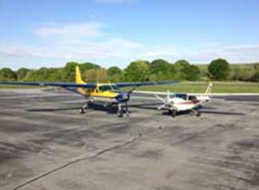 11860_1176_chatt_skydive2.jpg