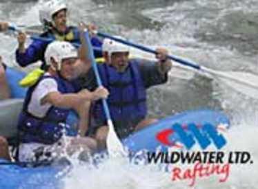 180_499_wildwater2.jpg