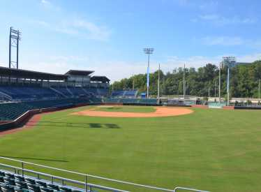 From Right Field