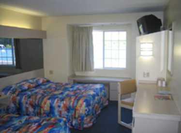 682_259_Motel_6_Downtown1.jpg
