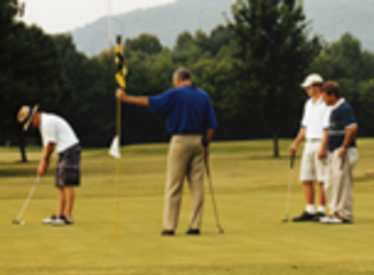 98_472_Moccasin_Bend_Golf_Club2.jpg