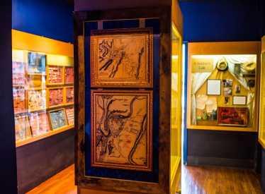 BFC-Museum