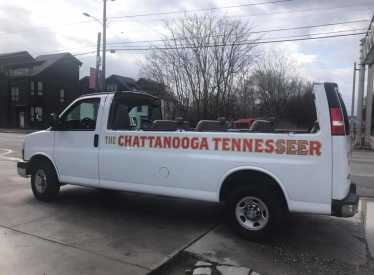Tennesseer 1