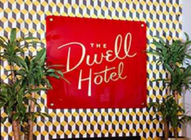 Dwell Hotel