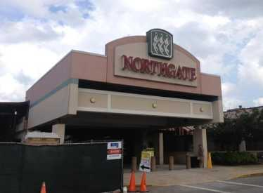 Northgate Mall