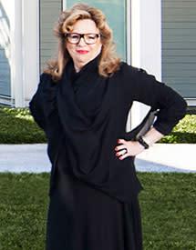 Barbara Davis 215 x275