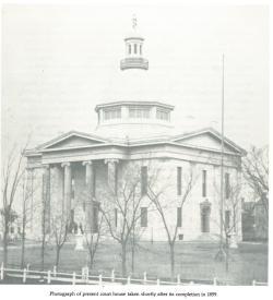 ontario-county-courthouse-canandaigua-1859.jpg