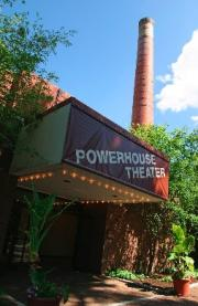 Powerhouse Theatre