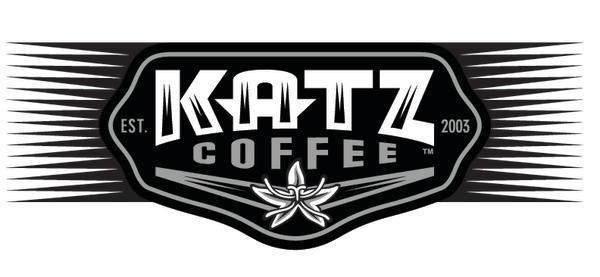 Katz Comics