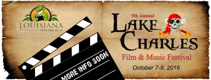 LC Film & Music Festival