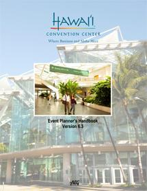 Event Planner Handbook