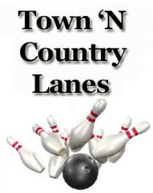 Towne N Country Lanes