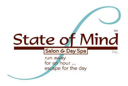 State-of-Mind-logo logo