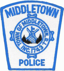 Middletown Police