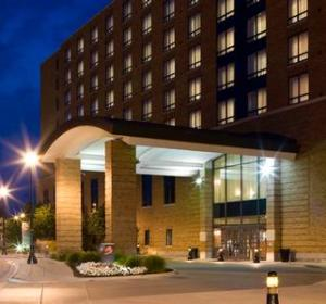 Blackwell Inn And Conference Center The Add To Trip Whats Nearby Courtyard By Marriott Columbus Osu