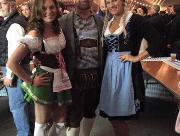 Fairport Oktoberfest