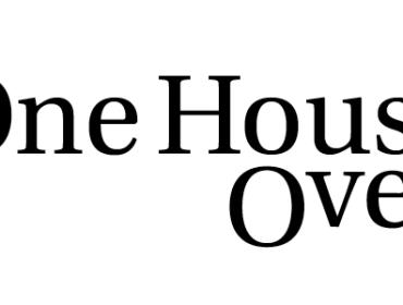 One House Over