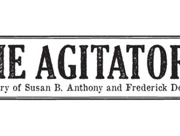 The Agitators