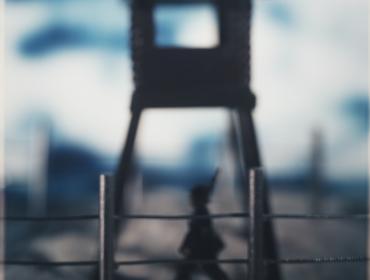 Artist's Talk: David Levinthal