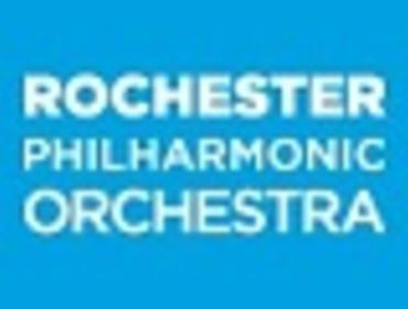 Concert on the Canal: Pittsford