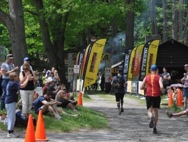 Sehgahunda Trail Marathon & Relay