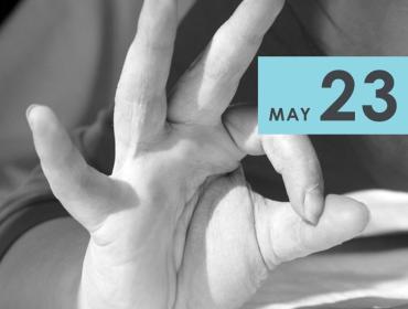 ASL: Level II