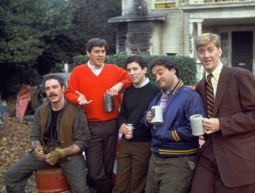 Animal House (1978): 40th Anniversary with Special Guests