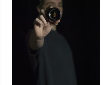 Through the Student Lens