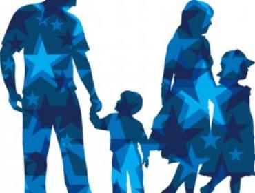 Blue Star Museums Program