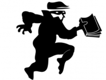 The Book Thieves: Young Professionals' Book Club